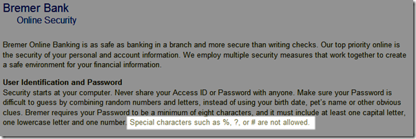 example-passwords-not-allowed2