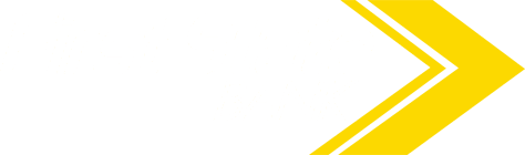 First State Bank